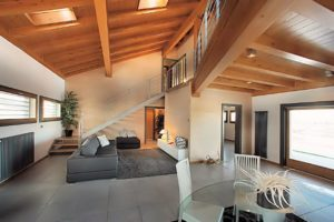 Case arredate casa tua dove vuoi tu case pugliesi for Case arredate moderne foto