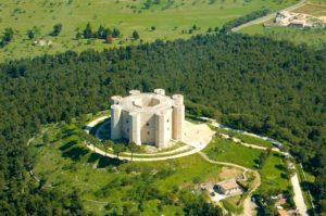 800-castel_del_monte-www-km-zero-eu
