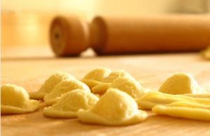 cucina_pugliese