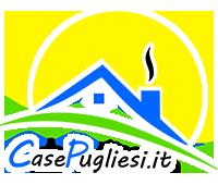 Immobiliare Case Pugliesi | Vende Splendide Case e Ville Arredate in Puglia