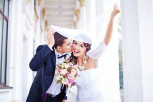 scherzi-matrimonio-e1407332659489