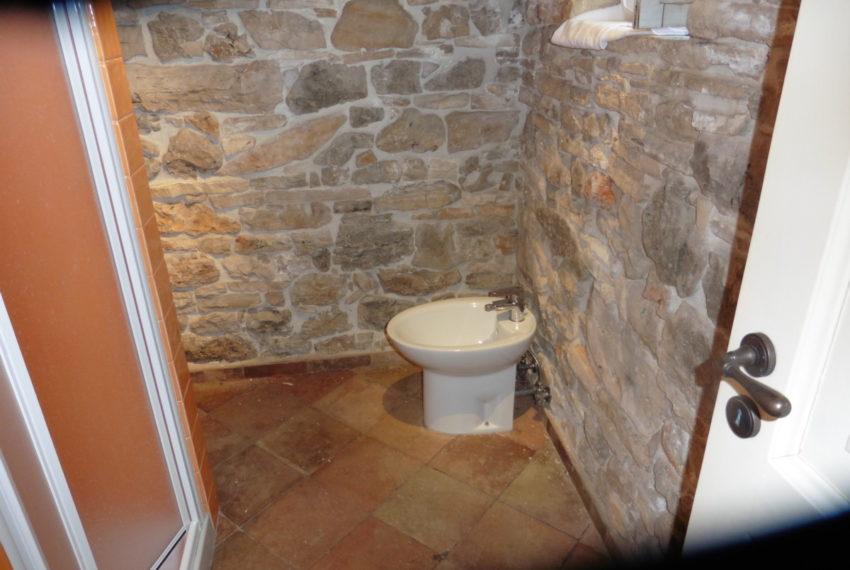 Villa pino sansanello immobiliare case pugliesi vende for Case ben arredate