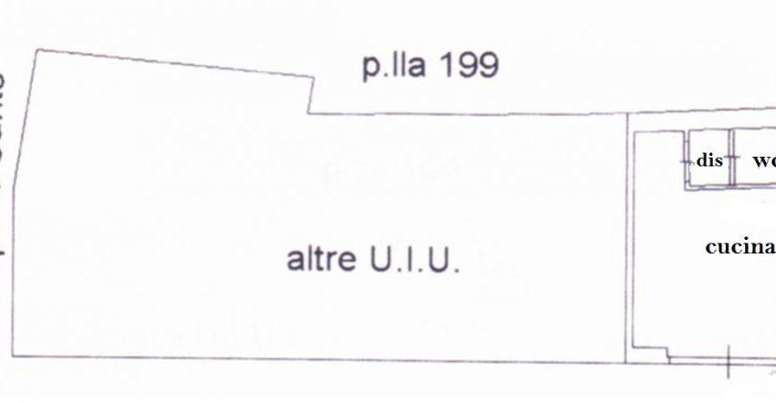 GEN-AMELIO-22-001-Copia